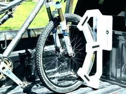 Pick Up Bed Bike Rack Truck Bed Bike Rack Bike Racks Truck Bed Bike ...