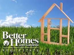 Small Picture Metro Atlanta Real Estate Homes For Sale MLS Search