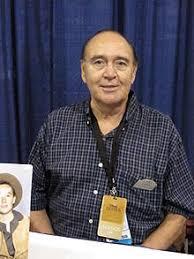 Tommy Kirk - Wikipedia