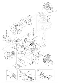 Drive diagram safety wire diagrams at ww justdeskto allpapers