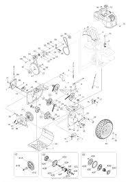 Onan carburetor ponents further ubbthreads furthermore mower deck 42 inch together with kohler magnum 18 hp