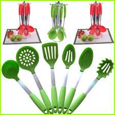 modern kitchen utensils. Modern Kitchen Design Different Types Utensils O