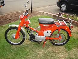 similiar 1963 honda ct 90 keywords 90 also honda 70 pit bike timing diagram on wiring diagram honda ct