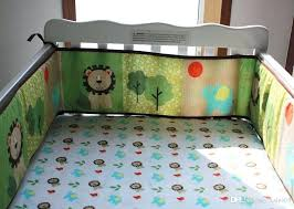 lion crib bedding embroidery lion elephant deer tree baby boy bedding set crib bedding set baby