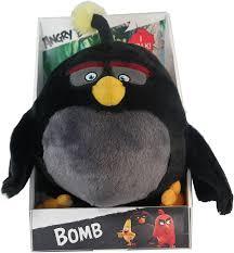 Amazon.com: Angry Birds Movie 11