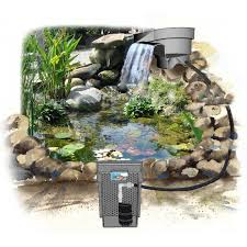garden pond pumps. Wonderful Pond Pumps  Inside Garden Pond E