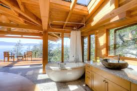small post and beam house plans good things come in small packages small post beam cabin