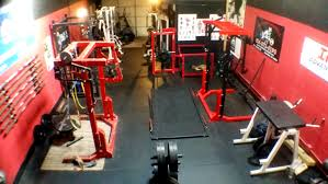 Image result for powerlifting equipment
