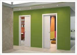 unilateral eclisse sliding door systems regarding pocket doors remodel 24