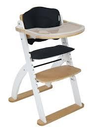 stokke tripp trapp chair nz chair design ideas