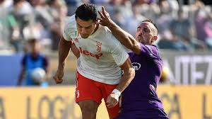 Ribery ist besser als Ronaldo