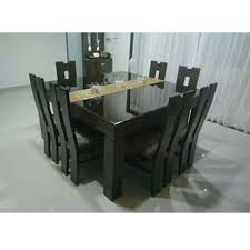 8 seater dining table 8 dining table sets dining tables 8 8 dining table set square 8 seater dining table round