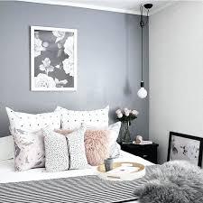 romantic gray bedrooms. Grey Romantic Gray Bedrooms
