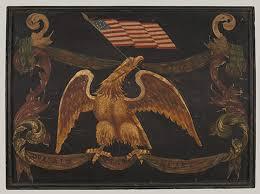 eagles after the american revolution essay heilbrunn timeline coach painters sign