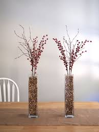 vase filler ideas 11