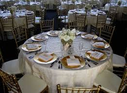 centerpieces for round tables new enchanting wedding reception decorations table including ideas inside 7