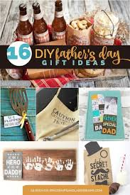 16 fathers day gift ideas from spaceships and laser beams
