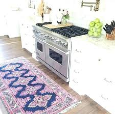 rug and runner set kitchen rug runners kitchen rugs and runners best kitchen rug runner home