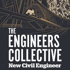 The Engineers Collective