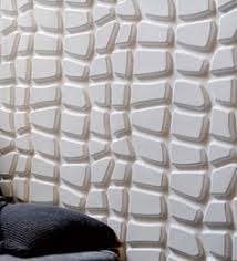 Small Picture 3D Wall Panels Buy 3D PVC Wall Panels Online Best Designs in