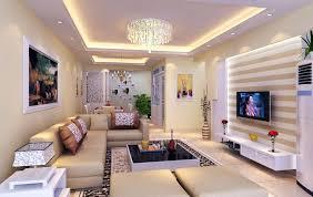 family room lighting design. Family Room Lighting Fine Decoration Modern Living Crafty Led Lights Design D