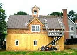 corrugated metal siding options costs and pros steel siding s metal carousel corrugated cost per square foot
