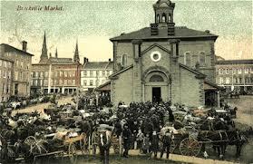 Our Story   Brockville Farmers' Market