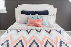 well suited blissliving harper bedding designs delightful ideal 2 duvet euro sham set
