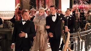 1920s Fashion The Great Gatsby The 1920s Fashion Candid