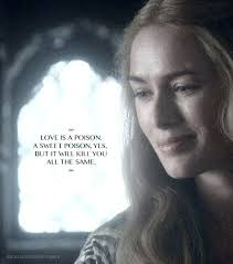 Game Of Thrones Quotes About Love Awesome Best Love Quotes Game Of Thrones Also Game Of Thrones Season 48