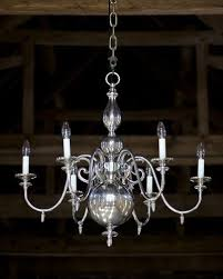 styles of lighting. Styles. Antique Lighting Styles Of