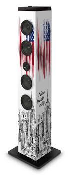 I diffusori bluetooth più kitsch del mondo dday.it