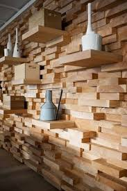 Wall Paneling Under $5