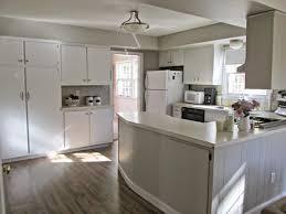 revere pewter kitchen cabinets best benjamin moore revere pewter kitchen friendly colors revere