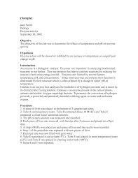 define interpretive essay pro life essay topics argumentativ essays