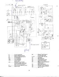 Onan generator wire diagram kgt