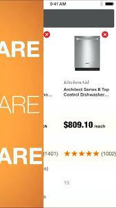 N Kitchenaid Dishwasher