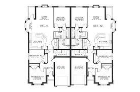 3D Floor Plan Design Interactive 3D Floor Plan  Maadhu CreativesOffice Floor Plan Maker