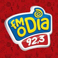ROMA FM - Marabá - Home