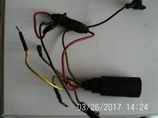 missrcsesnh4uawlsf4y1pg jpg mercury outboard engine internal wiring harness 8 pin