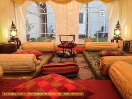 floor seating indian. Low Floor Seating Home Ideas For Arabic Sofa Dwelling Place Floor Seating Indian I