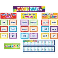 Alphabet Pocket Chart Cards Tcr20852 Teacher Created