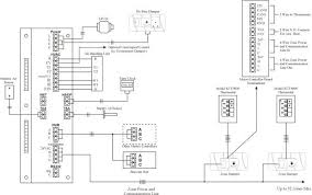 punch down block wiring diagram telephone wiring basics at Telephone Punch Down Block Wiring Diagram