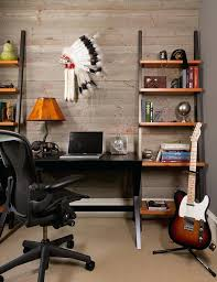 office shelving solutions. Home Office Shelving Glamorous Leaning Shelves In Contemporary With Bookcase Desk Next To . Solutions Y