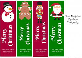 We're already feeling jolly (well with the stores being packed with all things chrismas for a few weeks now, we are we recommend you print these on a heavier paper or to laminate them. Free Christmas Bookmark Printable