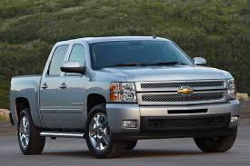 2013 Chevrolet Silverado 1500 - VIN: 3GCPKSE70DG154798