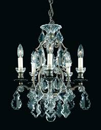 waterford crystal chandelier replacement parts black crystal chandelier replacement shell crystal chandelier replacement parts chandeliers on
