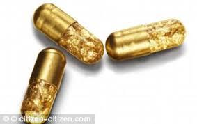 gold flake toilet paper. the gold pills flake toilet paper t
