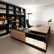 masculine home office. Masculine_home_office_07. Masculine_home_office_08. Masculine_home_office_09. Masculine_home_office_10. Masculine_home_office_11. Masculine_home_office_12 Masculine Home Office