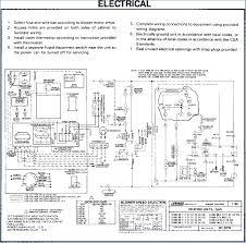 lennox furnace wiring diagram beautiful lennox furnace wiring lennox furnace wiring diagram beautiful lennox wiring diagram of lennox furnace wiring diagram beautiful lennox furnace